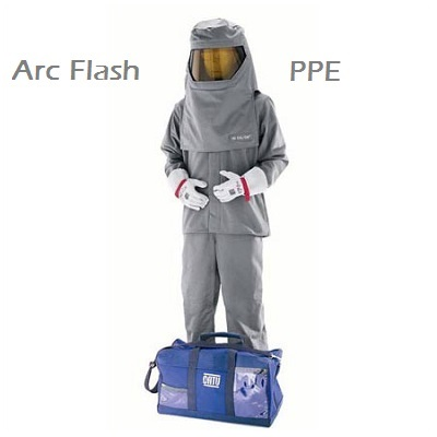 arc-flash-personal-protective-equipments