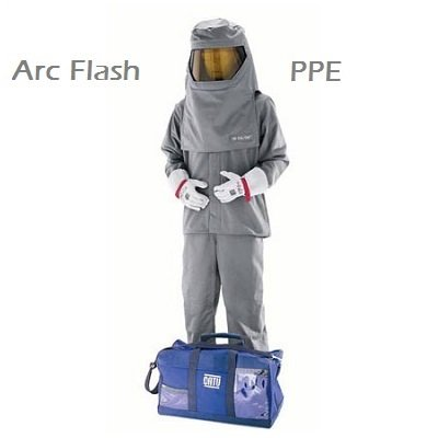 arc-flash-ppe