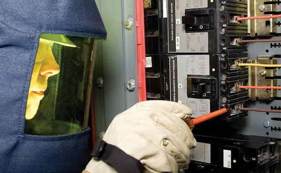 arc-flash-analysis
