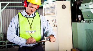 electrical-safety-audit-consultant
