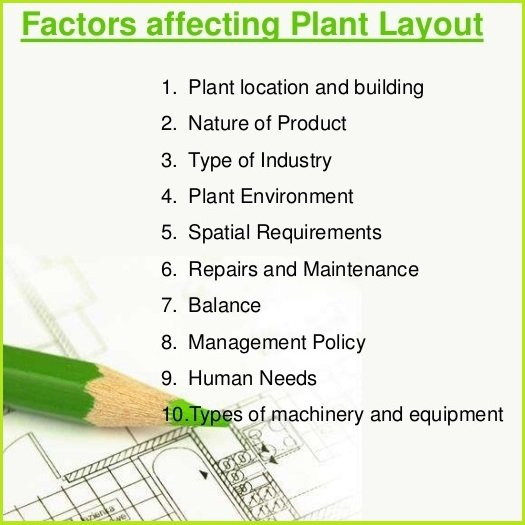 plant-layout-design-servicess
